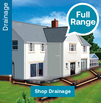 A full range of soil and drainage products from National Plastics