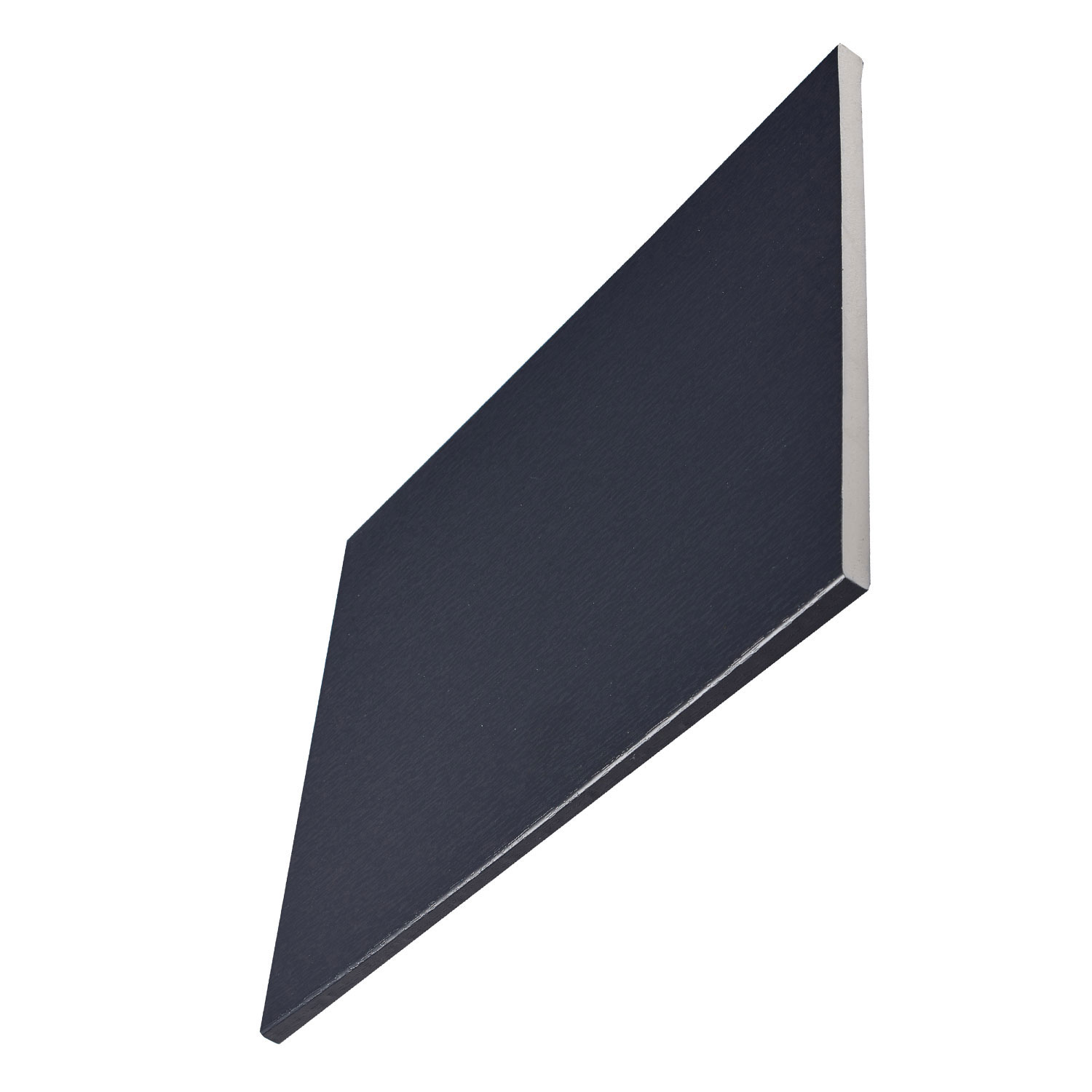 9mm Anthracite Grey General Purpose Boards