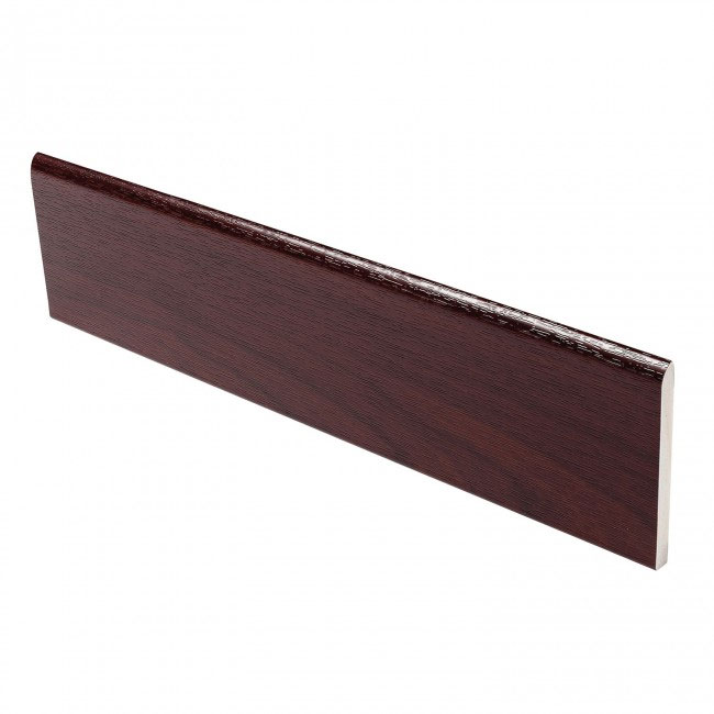 Rosewood Architraves & Trims