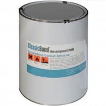 Adhesives & Primers