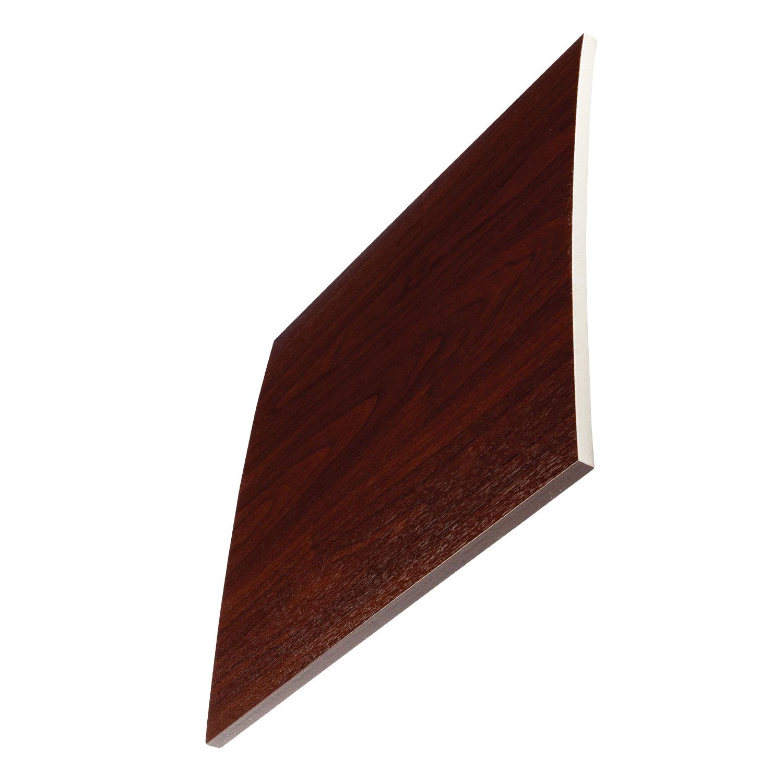 9mm Rosewood General Purpose Boards