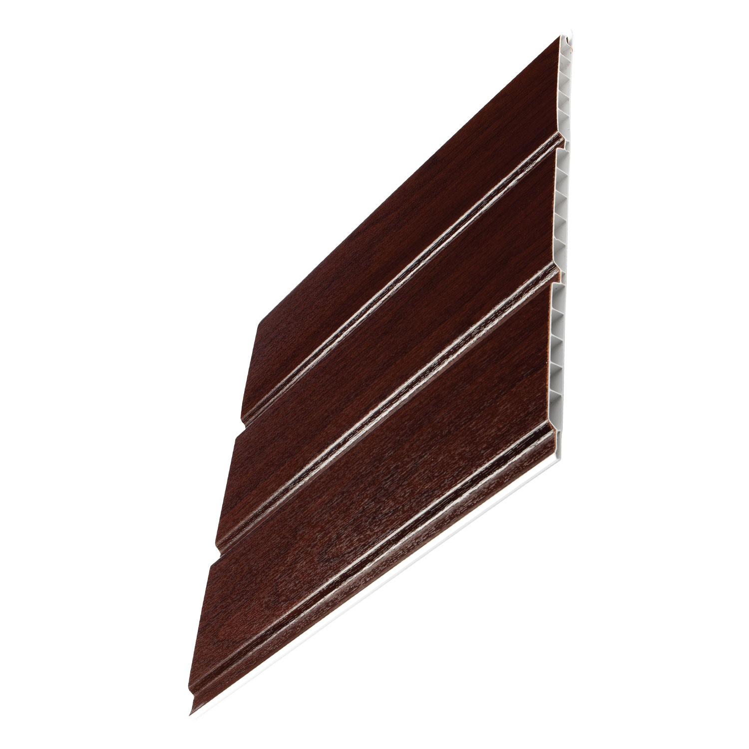 Rosewood Soffit Boards