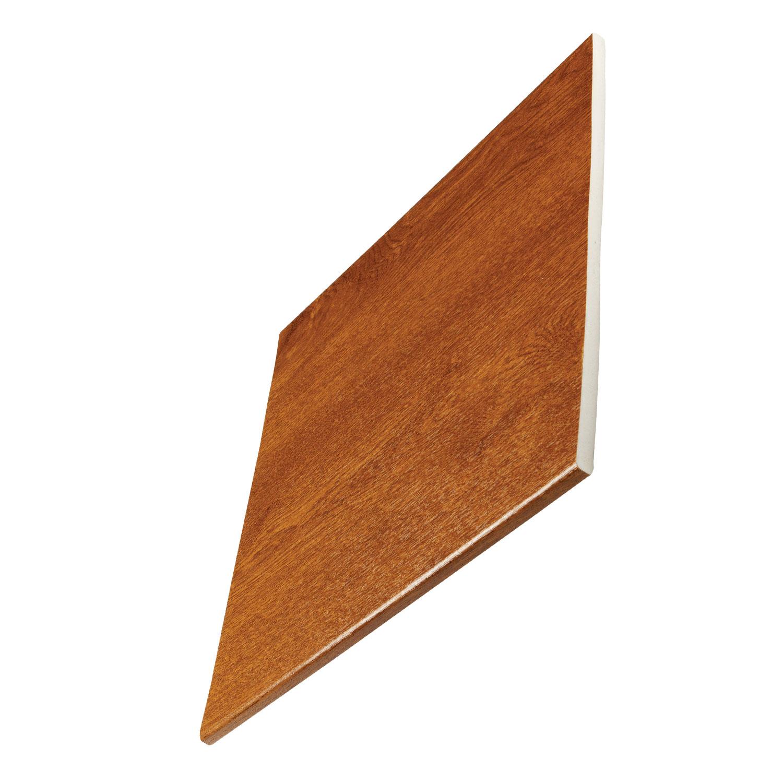 9mm Sherwood General Purpose Boards