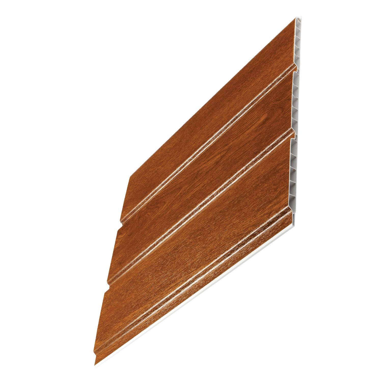 Sherwood Soffit Boards