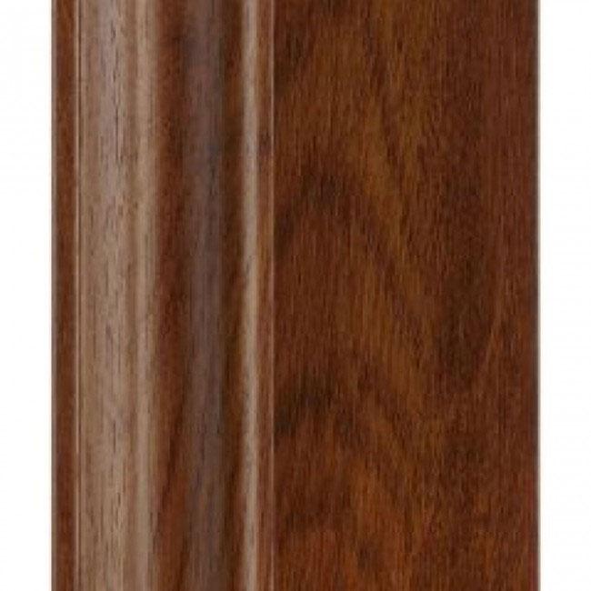 Golden Oak Skirting Boards