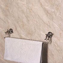 Marble Effect Wall Panels